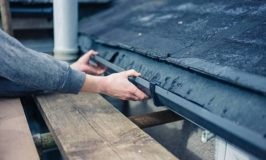 Is It Time to Replace Your Gutters? Signs to Watch Out For