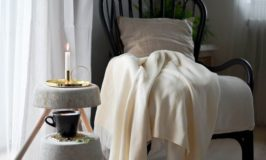 Creating The Perfect Hygge Home