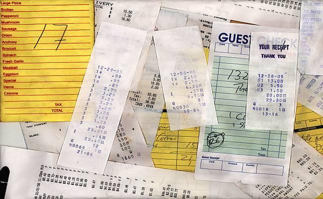unorganized-receipts