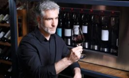 Why a Serious Wine Connoisseur Needs a SubZero Wine Cooler